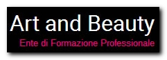 Art and Beauty - Formazione