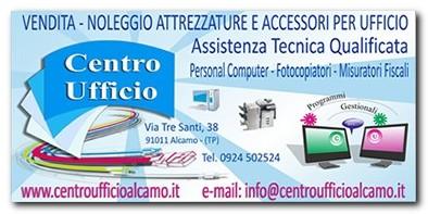 Sicily Alcamo - Travel and holidays, Turismo e Vacanze in ...